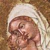 صور للقديسه مريم